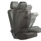 AMF-Bruns_Smartseat_RV.jpg