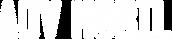 ADV MOBIL logo lockups BW v2_Artboard 4.
