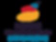 logo-membre-dr+Śme-ard+żche-couleur.png