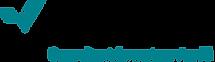 2020 Logo ICPF & PSI Agree CNEFOP Consul