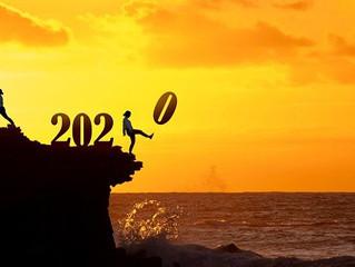 TOULINE et la Formation en 2021