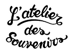Atelier des Souvenirs.png