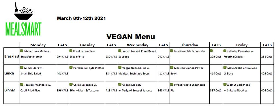 03082021 VEGAN menu.PNG