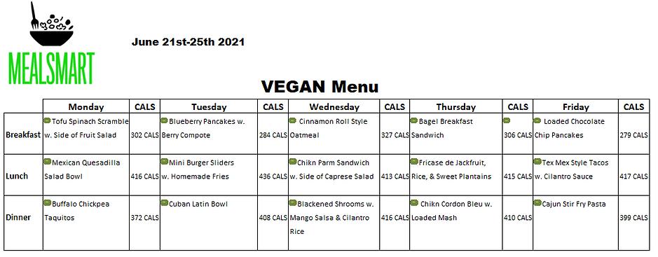 062212021 VEGAN menu.PNG