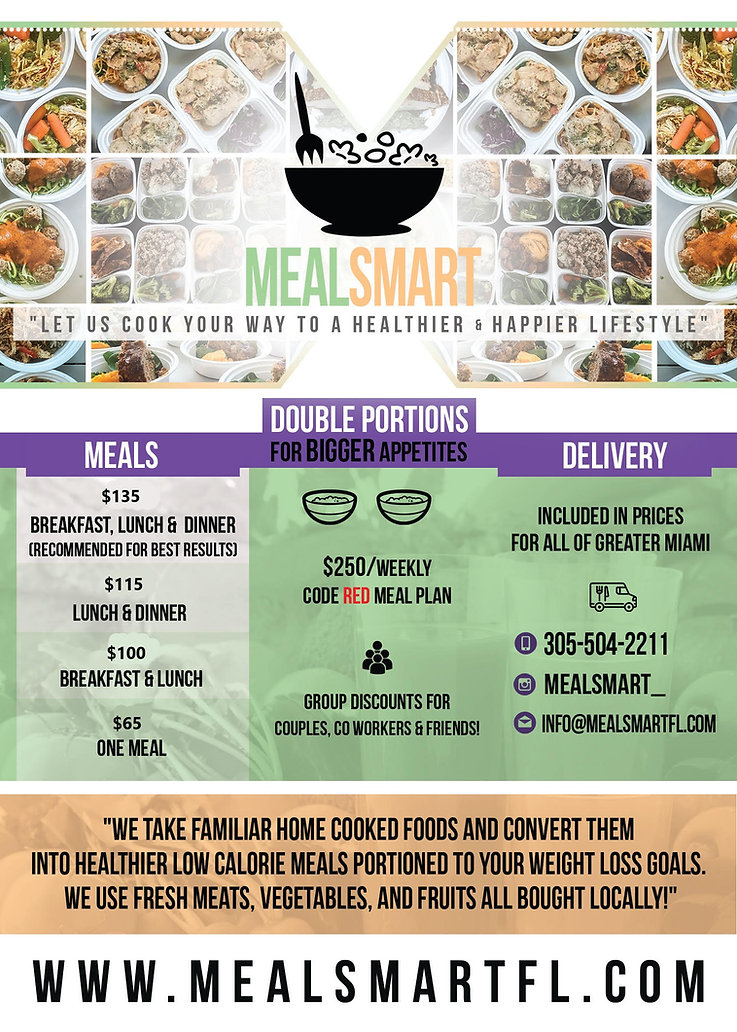 New Mealsmart 2020 NEW .jpg
