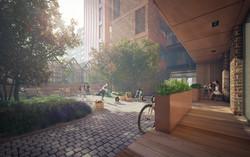 CGI4_KING STREET_Courtyard.jpg