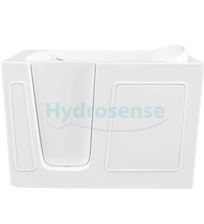 Hydrosense Care