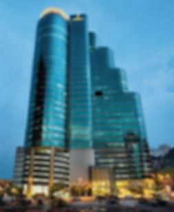 Sunway Tower.jpg