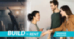 _Build-to-Rent-Wix-Cover-Photo.jpg
