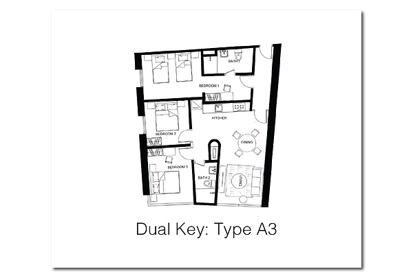 Dual Key- Type A3.png