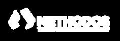 Logo_Methodos.png