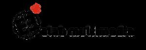 logo-elab-2011-totale-nero.png