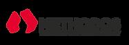 Logo_MTH.png