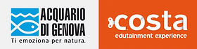 logo_AG_Costa.jpeg