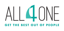 All4One_logo.png