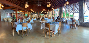 Jungle Bay Restaurant.JPG
