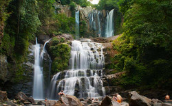 Nauyaca-waterfalls-700-435