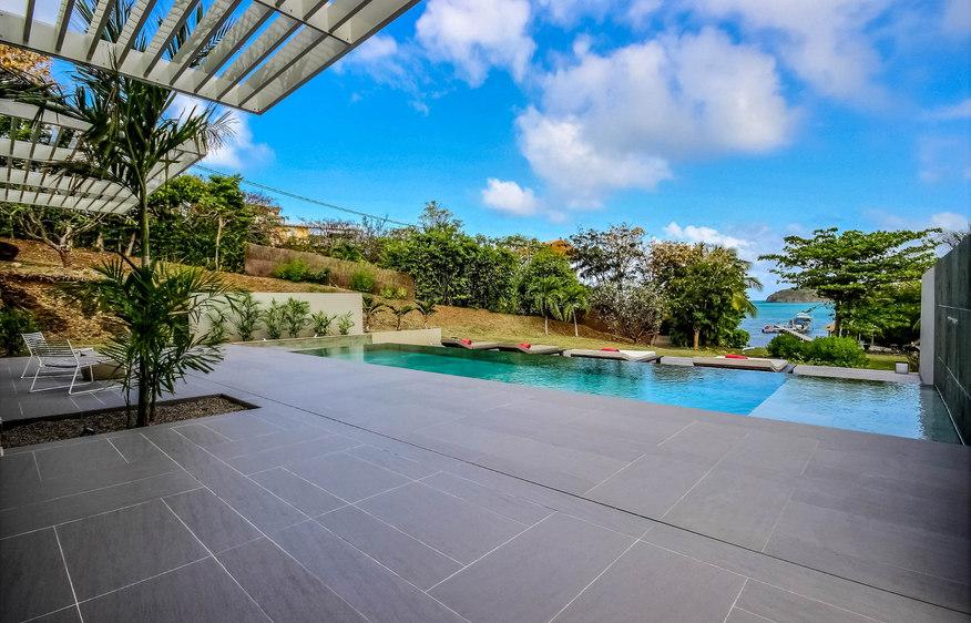 Villa_Alice_Bay_-_Francois_-_Martinique_(17)