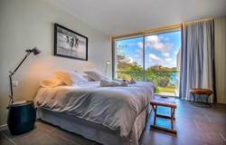 Villa_Alice_Bay_-_Francois_-_Martinique_(11)