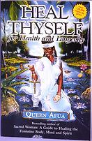Heal Thyself 6_3240x_edited.jpg