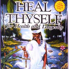 Heal Thyself, Queen Afua