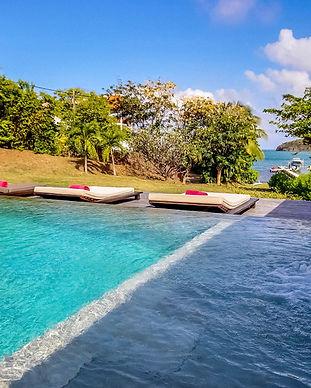 Villa_Alice_Bay_-_Francois_-_Martinique_
