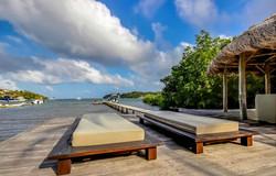 Villa_Alice_Bay_-_Francois_-_Martinique_(26)