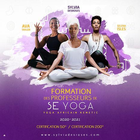 SE YOGA_Formation_Professeurs_Generique-