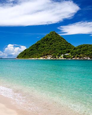 levera-beach.jpg
