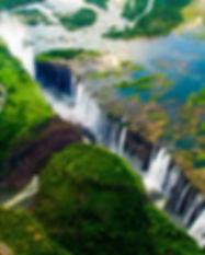 Victoria-Falls-Zimbabwe-andBeyond-Holida