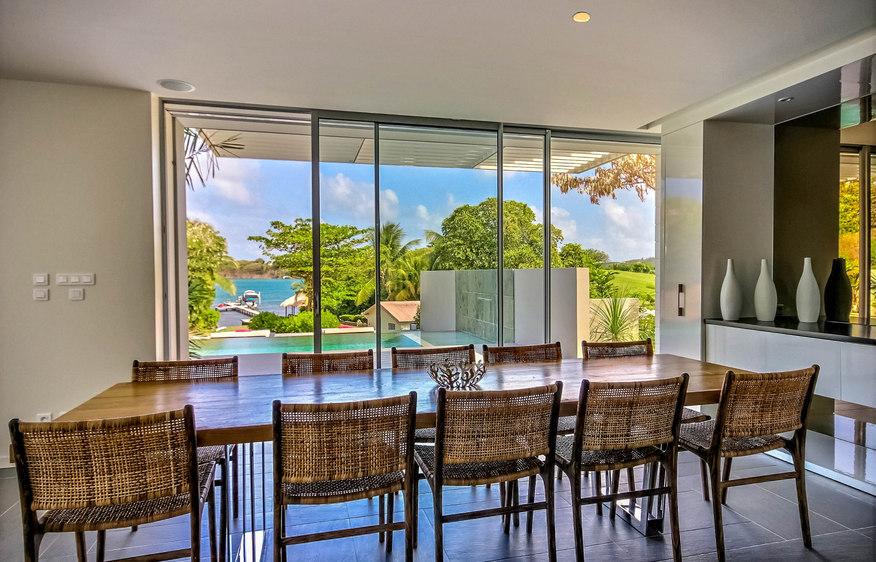 Villa_Alice_Bay_-_Francois_-_Martinique_(13)