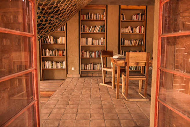 The-Library-of-Muyinga-by-BC-architects_dezeen_11.jpg