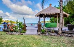 Villa_Alice_Bay_-_Francois_-_Martinique_(25)
