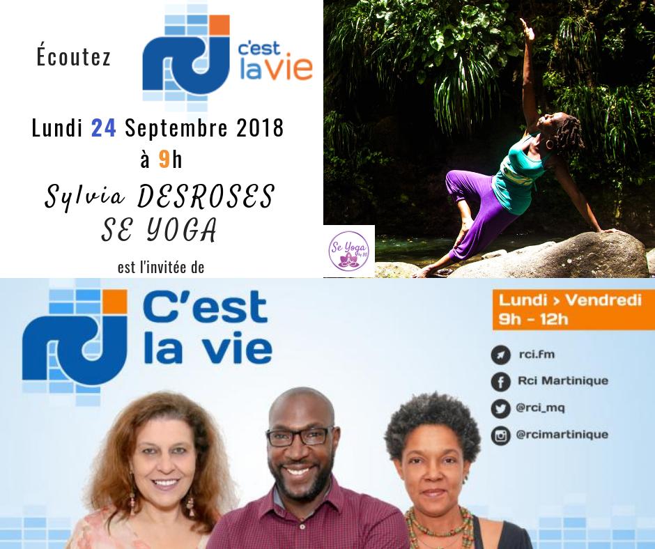 C'est la Vie sept 2018-2.png