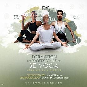 SE YOGA_Formation_Professeurs_Generique.