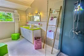 Bathroom CCB.jpg