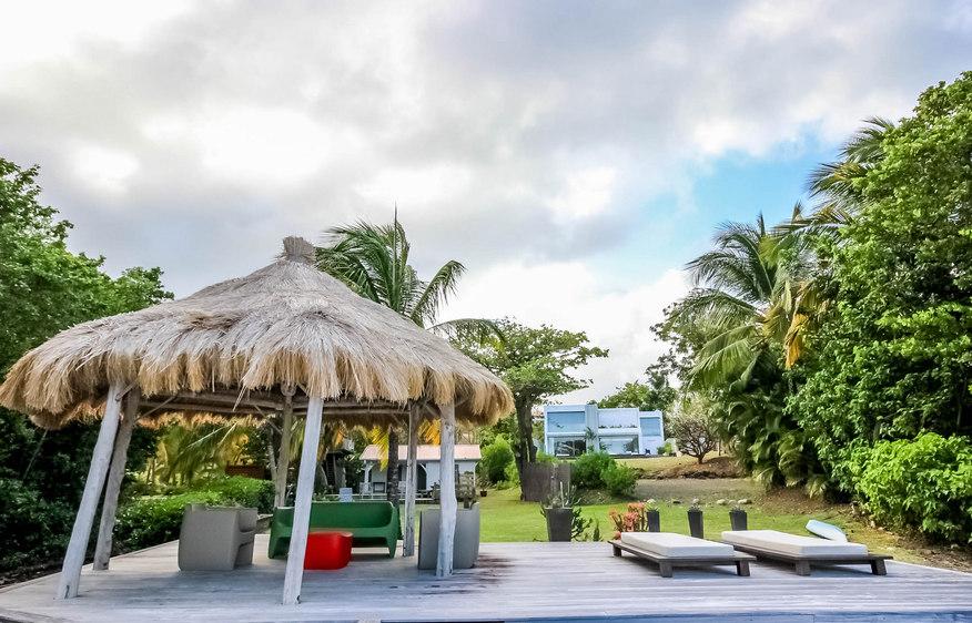 Villa_Alice_Bay_-_Francois_-_Martinique_(29)