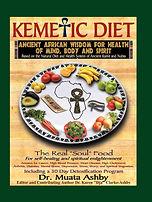 Kemetic Diet.jpg