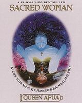 Sacred Woman.jpg