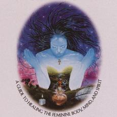 Sacred Woman, Queen Afua