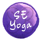 Logo%20SE%20Yoga%20101020_edited.png