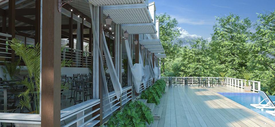 caribbean-eco-resort-pool.jpg