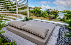 Villa_Alice_Bay_-_Francois_-_Martinique_(4)