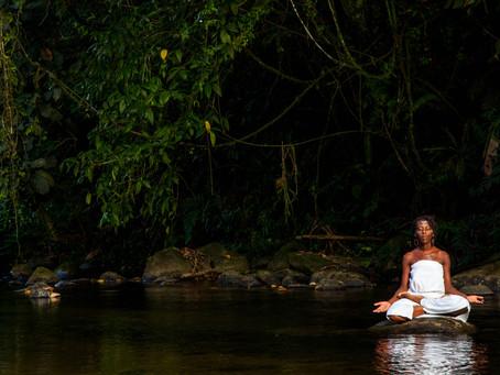 SE Yoga, Spirituel par Nature !