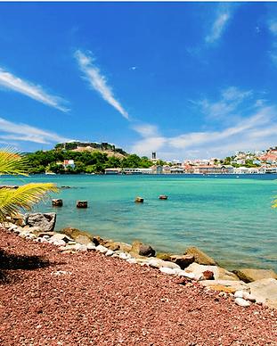 Grenada-Port-Louis.png