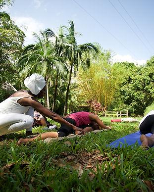 Yoga Ebony 5 6.jpg