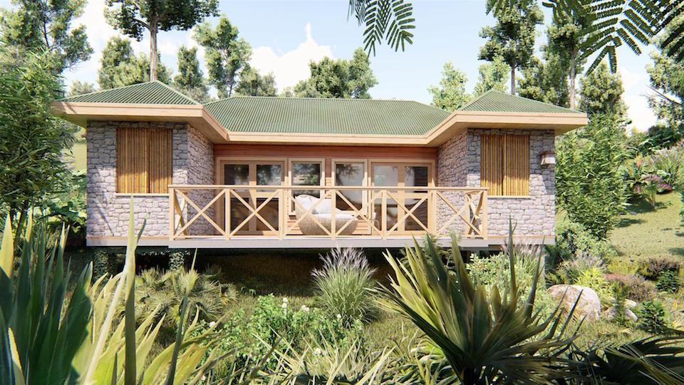 caribbean-eco-resort-villa.jpg