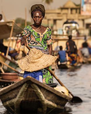 Benin-Lake-Nokoue-1080x675.png