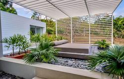 Villa_Alice_Bay_-_Francois_-_Martinique_(5)