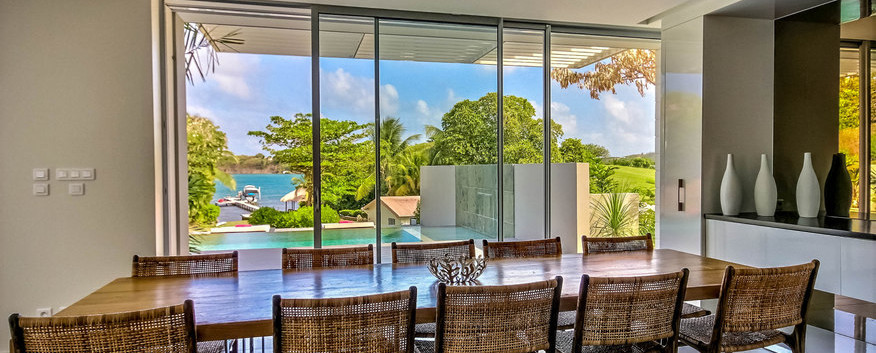 Villa_Alice_Bay_-_Francois_-_Martinique_
